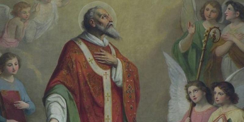 El Episcopado Monárquico