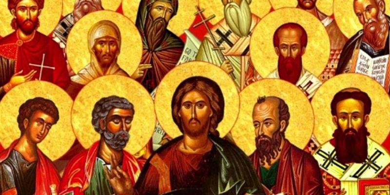 La Sola Fides, la Iglesia primitiva y los Padres de la Iglesia