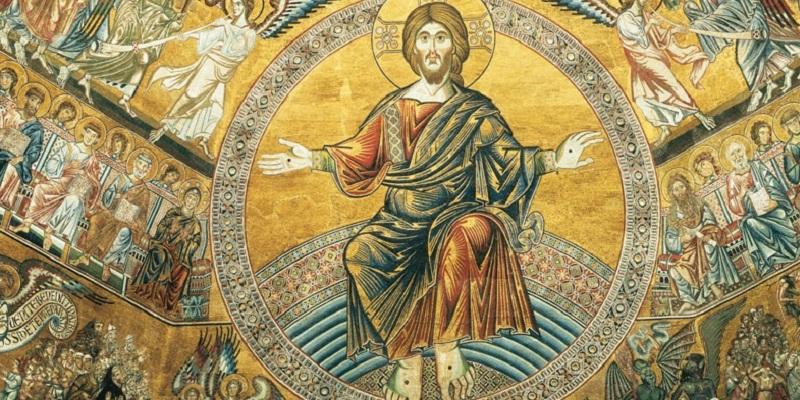 Sobre la Segunda Venida de Jesús