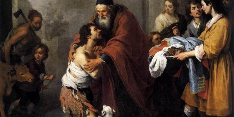 El sacramento de la penitencia en la historia