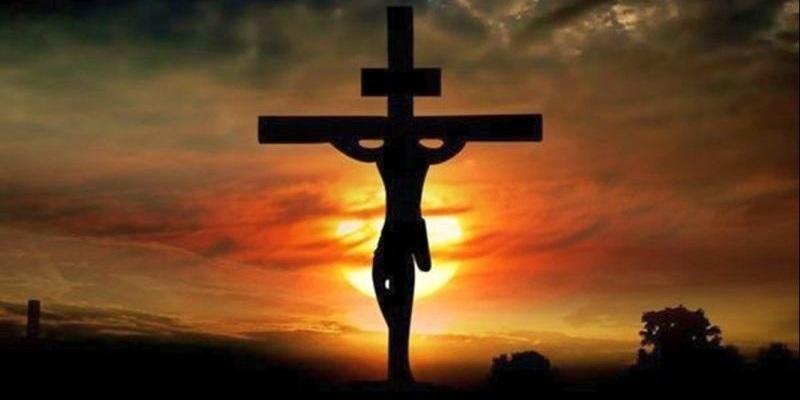 ¡Cristo no es religión! ¿De donde viene este «grito de guerra»?