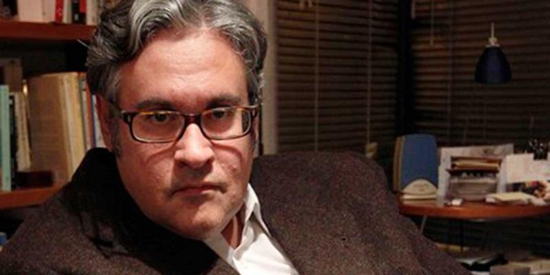 Juan Manuel de Prada denuncia en su nuevo libro «La Nueva Tiranía»