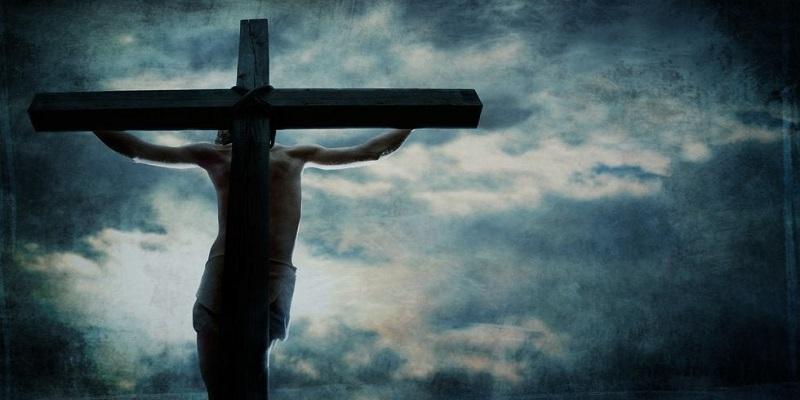 Debate entre católicos: ¿Dios si castiga o no castiga?