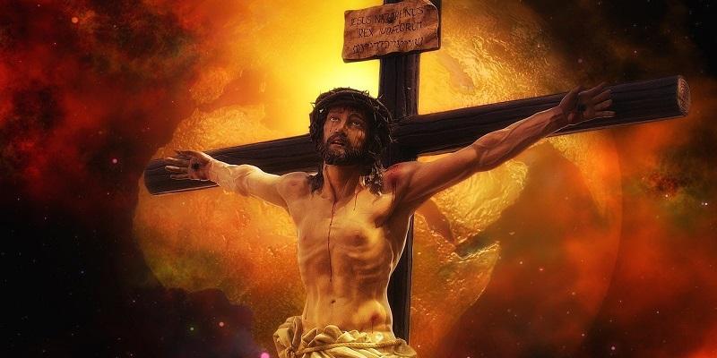 Respuesta a Alejandro Bermúdez: Que implica negar que Dios castiga