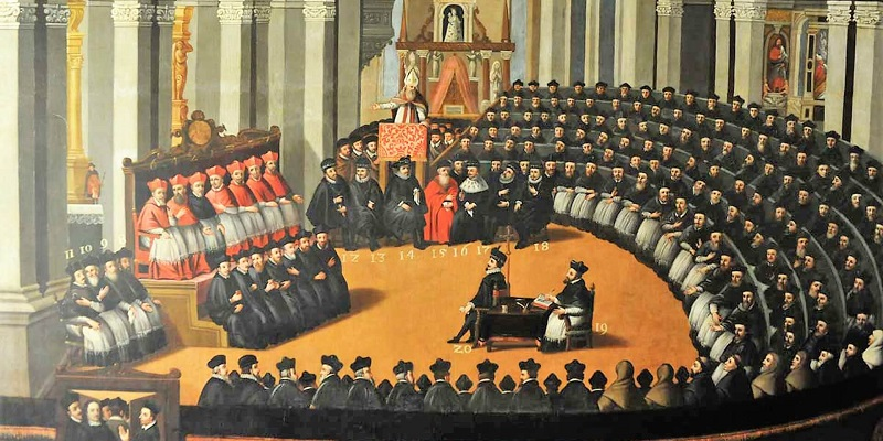 Respuesta a Alejandro Bermúdez: Dios sí castiga